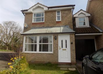 Thumbnail 3 bed property to rent in Glessing Road, Stone Cross, Pevensey