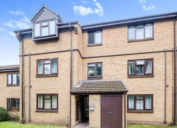 Thumbnail Flat for sale in Park Road North, Aston, Birmingham