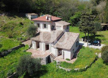 Thumbnail 4 bed property for sale in Villefranche-Sur-Mer, 06230, France
