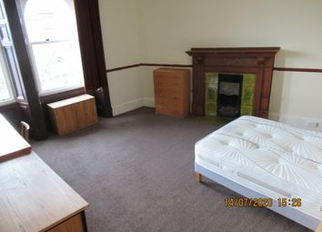 1 bed flat to rent in Commercial Street, Dundee DD1