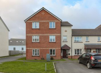 Thumbnail 2 bed flat for sale in Magher Breek, Peel, Isle Of Man