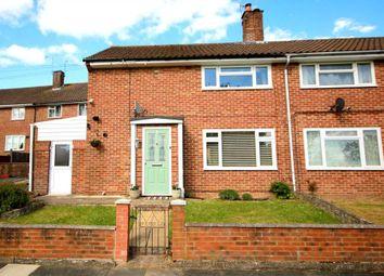 3 bed property for sale in Shrubhill Road, Hemel Hempstead HP1