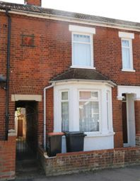 Thumbnail 3 bed property to rent in Hawkins Road, Elstow, Bedford