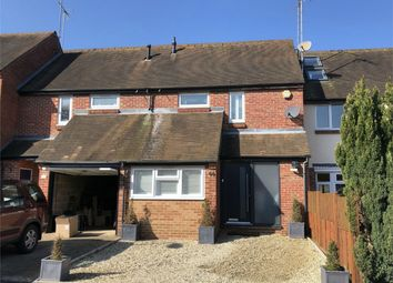 The Close, Henley-On-Thames RG9. 3 bed terraced house