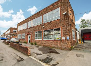 Office to let in Carlisle Road, Colindale, London NW9