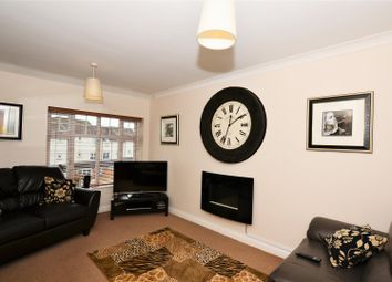 Thumbnail 2 bed flat for sale in Florian Mews, Nookside, Sunderland
