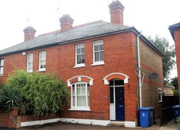 Thumbnail 3 bed property to rent in Penyston Road, Maidenhead, Berkshire