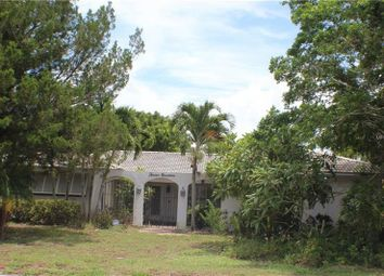 Thumbnail 3 bed property for sale in 1219 Village Green Pkwy, Bradenton, Florida, 34209, United States Of America