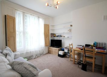 Thumbnail 1 bed flat to rent in Bartholomew Road, Kentish Town, London