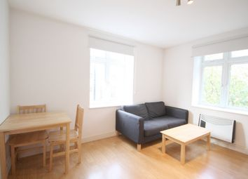 Thumbnail 1 bed flat to rent in Islip Street, Kentish Town