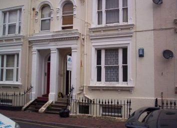 Thumbnail 1 bed flat to rent in 2, 28 Dudley Road, Tunbridge Wells