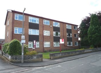 Thumbnail 1 bed flat to rent in York House, Sale, 6HD.