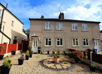 3 bed semi-detached house for sale in Moore Avenue, Grays RM20