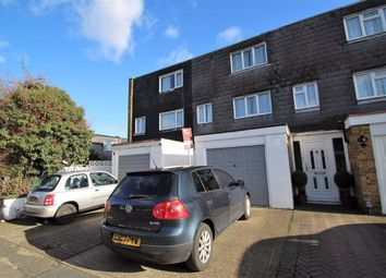 5 bed town house to rent in Greatfields Drive, Uxbridge, Middlesex UB8