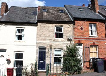 Thumbnail 3 bed terraced house to rent in Alpine Street, Reading, Berkshire