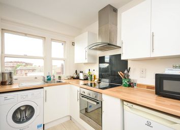 Thumbnail Studio to rent in Widmore Road, Bromley