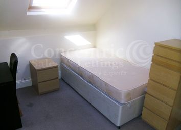 Thumbnail 1 bedroom property to rent in Brighton Grove, Arthurs Hill, Newcastle Upon Tyne