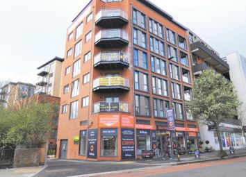 Thumbnail Office for sale in Acton Square, 27, The Vale, London