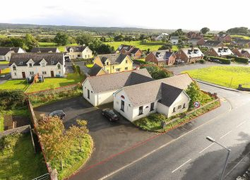 Thumbnail Land for sale in 23 Boa Island Road, The Commons, Belleek, County Fermanagh