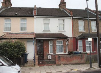 3 bed terraced house for sale in Grant Road, Harrow, Greater London HA3