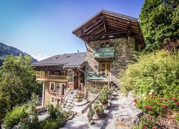 Thumbnail 17 bed chalet for sale in Ste-Foy-Tarentaise, Savoie, France