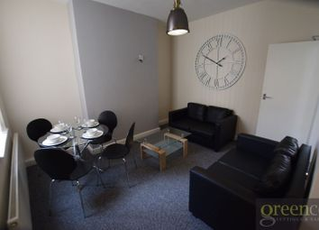 Thumbnail 1 bed property to rent in Cameron Street, Liverpool