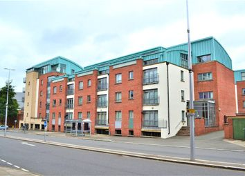 2 bed flat to rent in Beauchamp House, Greyfriars Road, Coventry, West Midlands CV1