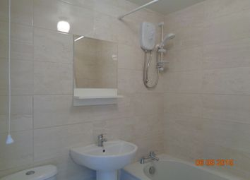 Thumbnail 1 bed flat to rent in Fearnleigh, Northwich