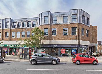 Thumbnail 4 bed flat to rent in Richmond Mews, Teddington