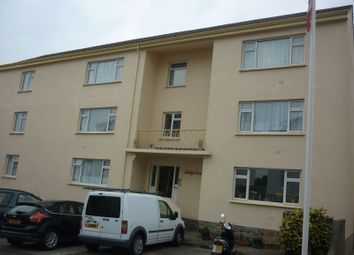 Thumbnail 1 bed flat to rent in Raleigh Avenue, St. Helier, Jersey