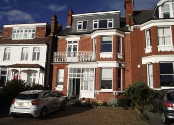 Thumbnail 1 bedroom flat to rent in Westcliff Parade, Westcliff-On-Sea