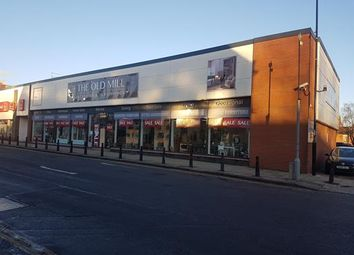 Thumbnail Retail premises for sale in 67/83 Bridge Street, Northampton