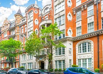 Thumbnail 2 bedroom flat to rent in Basil Street, London