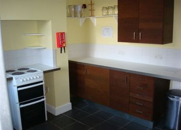 Thumbnail 5 bedroom property to rent in Burrell Road, Ipswich