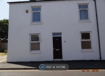 Thumbnail 5 bed semi-detached house to rent in Upton Street, Gloucester
