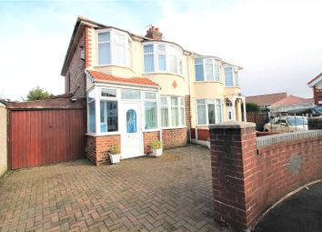 3 bed semi-detached house for sale in Grace Avenue, Fazakerley, Liverpool L10