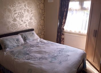 Thumbnail Room to rent in Coleraine Road, Great Barr, Birmingham