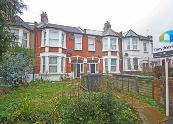 Thumbnail 2 bed flat to rent in Hainault Road, Upper Leytonstone