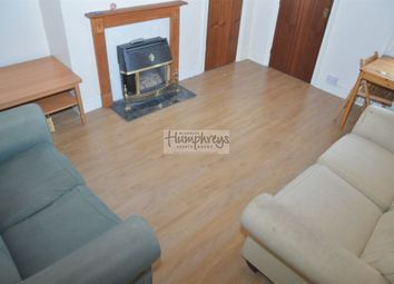 Thumbnail 2 bedroom flat to rent in Sandyford Road, Newcastle Upon Tyne