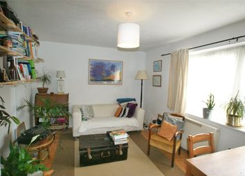 Thumbnail 2 bedroom flat to rent in George Court, Willoughby Lane, London