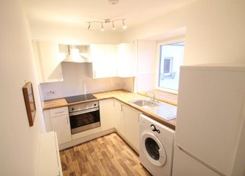 2 bed flat to rent in Ann Street, Dundee DD3