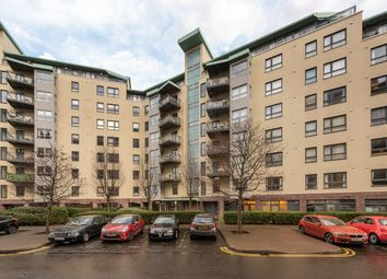 3 bed flat for sale in Portland Gardens, Edinburgh EH6