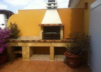 Thumbnail 2 bed apartment for sale in Apartment In Cancelada, Costa Del Sol, Spain