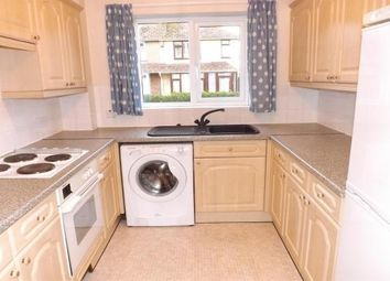 Thumbnail 2 bedroom flat to rent in Rose Street, Swindon