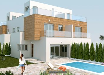 Thumbnail 3 bed villa for sale in 30740 Lo Pagen, Murcia, Spain
