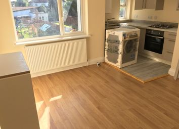 Thumbnail 2 bed flat to rent in Syon Lane, Isleworth