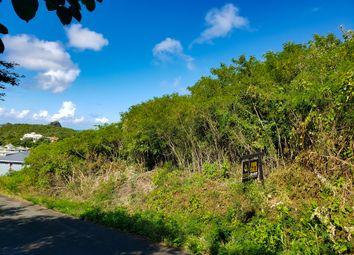 Thumbnail Land for sale in Gro-Lpre-S-50454, Belle Vue, St Lucia