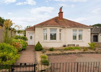 Thumbnail 3 bed detached house for sale in 59 March Road, Edinburgh