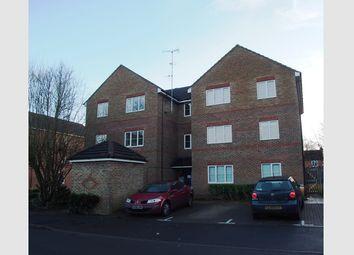 Thumbnail 2 bedroom flat for sale in Anders Corner, Bracknell, Berkshire