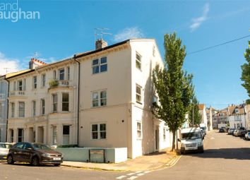 Thumbnail 1 bedroom flat for sale in Shaftesbury Road, Brighton, East Sussex
